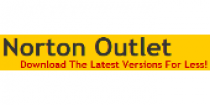 norton-outlet Coupon Codes