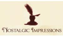 nostalgic-impressions