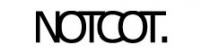 notcot Promo Codes