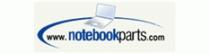notebookpartscom Coupon Codes