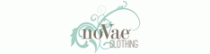 NoVae Clothing Promo Codes