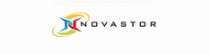NovaStor Promo Codes