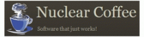 nuclear-coffee-software Coupon Codes