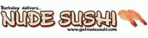nude-sushi