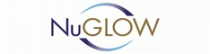 nuglow-skincare Coupon Codes