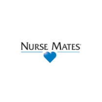nurse-mates-shoes