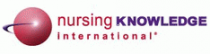 nursing-knowledge-international