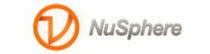 nusphere Promo Codes