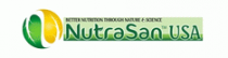 nutrasan-usa Coupon Codes