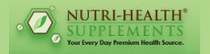 nutri-health-supplements Promo Codes