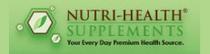 nutri-health-supplements Promo Codes