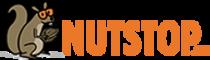 nutstopcom Promo Codes