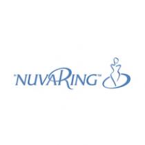 nuvaring Promo Codes