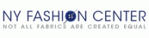 NY Fashion Center Promo Codes