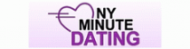 ny-minute-dating Promo Codes