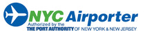 nyc-airporter Promo Codes