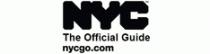 nyc-and-company