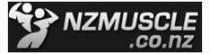 nz-muscle