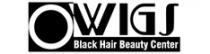 O Wigs Promo Codes