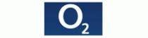 o2-uk