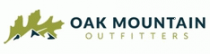 oak-mountain-outfitters
