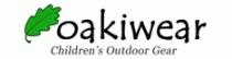 oakiwear