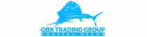 obx-trading-group Promo Codes