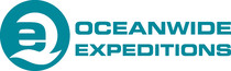 oceanwide-expeditions
