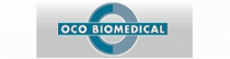 oco-biomedical Coupons