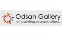 odsan-art-gallery Coupon Codes