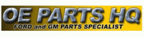 oe-parts-headquarters Promo Codes