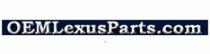 oem-lexus-parts