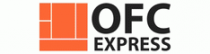 OFC Express Coupons