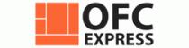 OFC Express Coupons