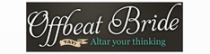 offbeat-bride Coupon Codes