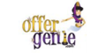 offer-genie Coupon Codes
