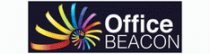Office Beacon Coupons