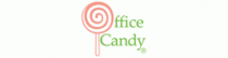 office-candy