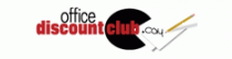 office-discount-club Coupon Codes
