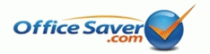 office-saver Coupon Codes