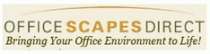 office-scapes-direct