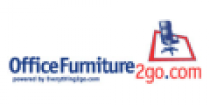 officefurniture2go Promo Codes