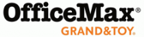 officemax-grand-and-toy Coupons