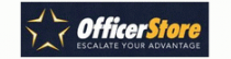 officer-store Coupon Codes