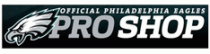 official-philadelphia-eagles-pro-shop Coupons