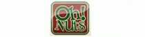 oh-nuts