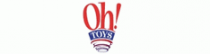 oh-toys
