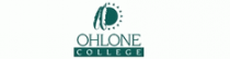 ohlone-college Coupon Codes