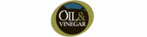 Oil & Vinegar Coupon Codes