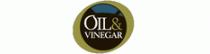 Oil & Vinegar Coupon Codes